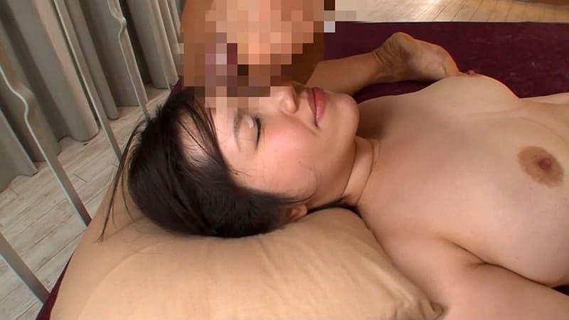 【岸杏南エロ画像】寝取られそうなムチムチIカップ人妻系・岸杏南!