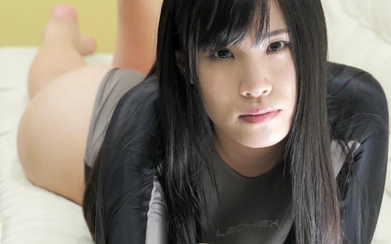 【涼城りおなエロ画像】企画モノを中心に活躍しているムチムチお姉さん・涼城りおな!