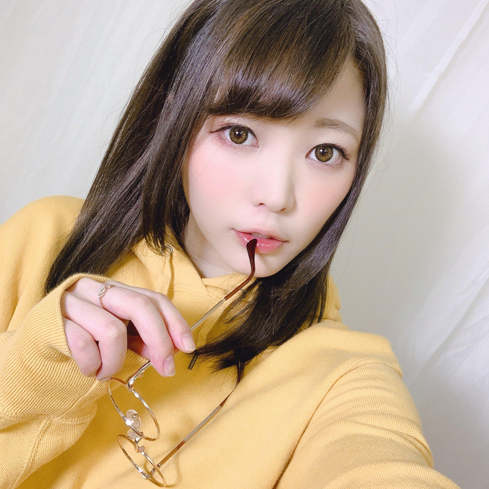 【川越ゆいエロ画像】床技も踊りもかなり達者なベテラン女優・川越ゆい!