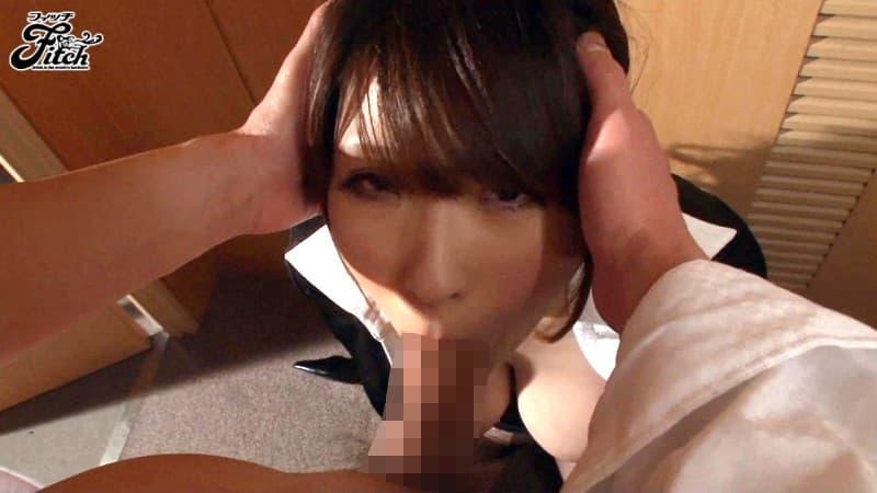 【三好亜矢エロ画像】このデカさはまさに規格外!豊穣Kカップ・三好亜矢