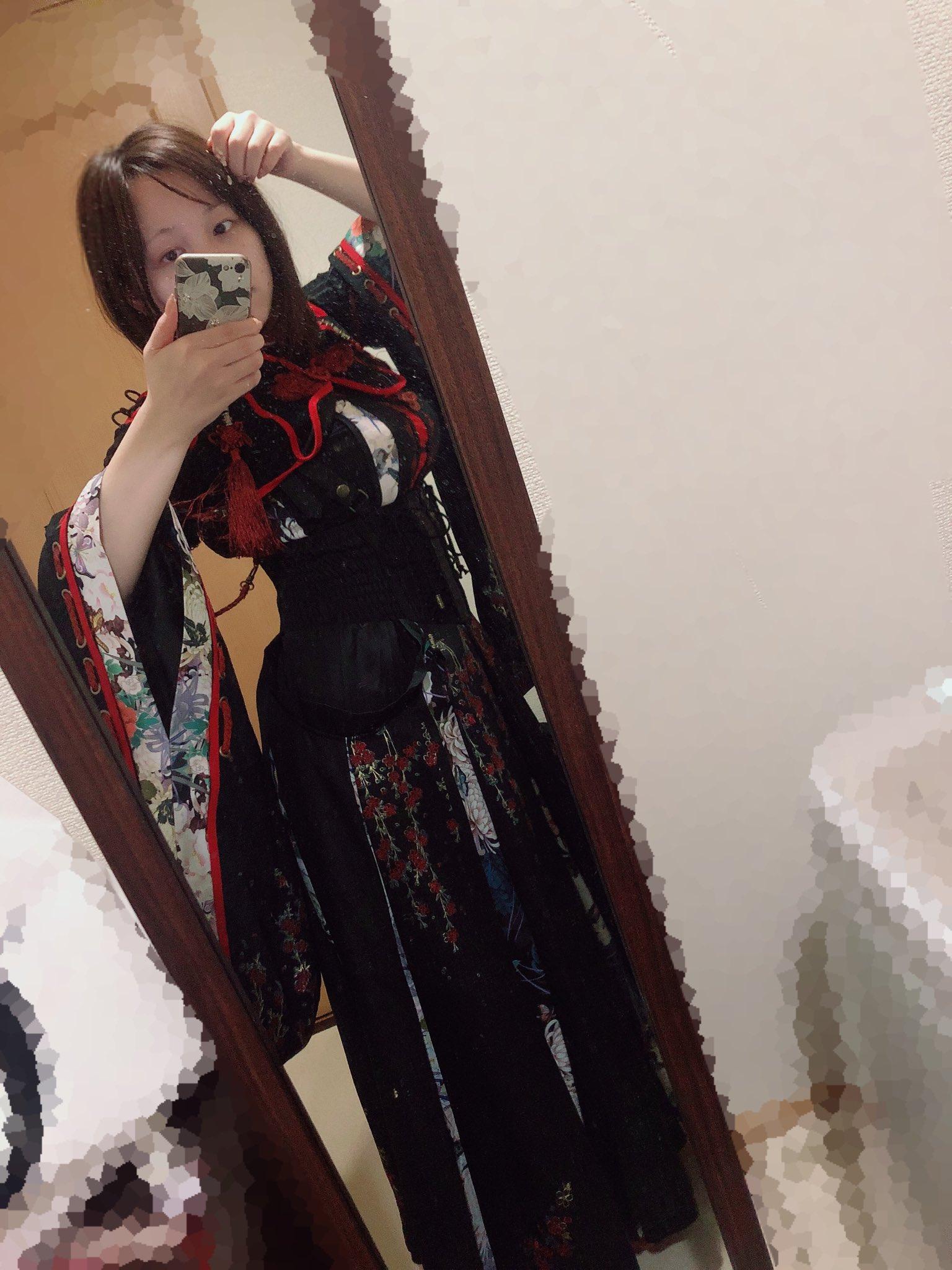 【田中ねねエロ画像】スタイルも才能も十分過ぎる美巨乳娘・田中ねね!