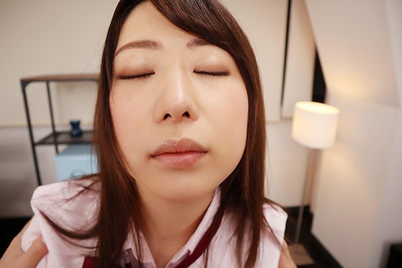 【山本蓮加エロ画像】エッチしたいからAVからアイドルに!?巨乳美少女・山本蓮加!