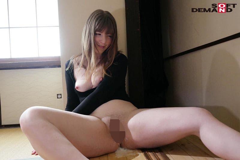 【ジューン・ラブジョイエロ画像】故郷よりも日本のAVを好む爆尻アメリカお姉さん、ジューン・ラブジョイ!