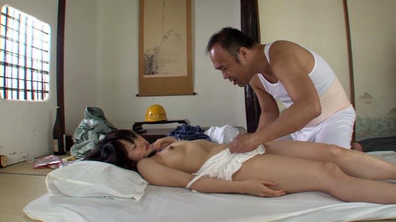 【立花くるみエロ画像】無邪気そうに見えても性への興味は強い美少女・立花くるみ!