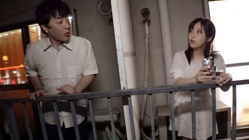 【七瀬もなエロ画像】スタイル抜群な無邪気系ギャル・七瀬もな!