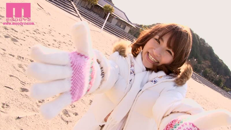 【亜梨エロ画像】小さくても巨乳でハードプレイヤーな美少女・亜梨!