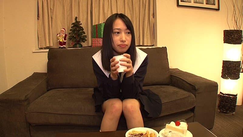 【雲乃亜美エロ画像】知らなきゃ正しく読めない美少女・雲乃亜美!