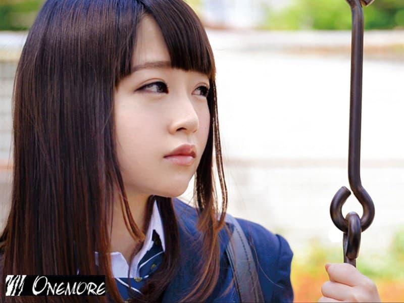 【裕木まゆエロ画像】極太がお好きなハード嗜好な美少女・裕木まゆ!