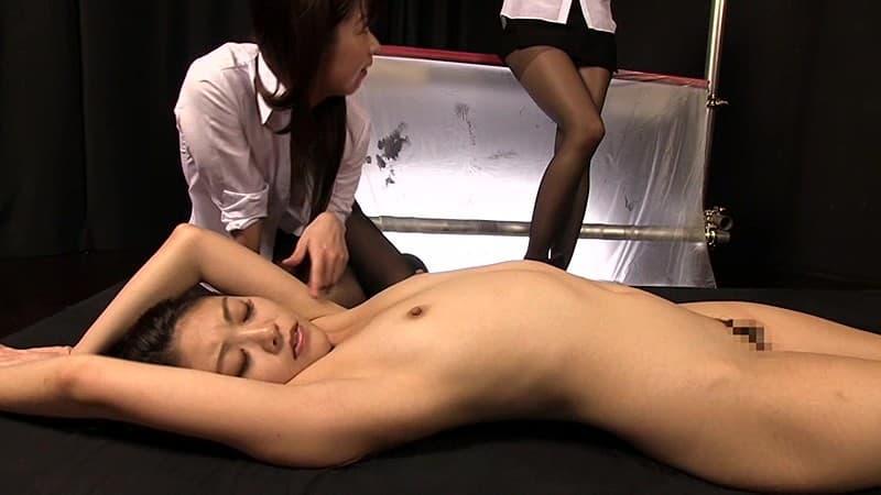 【みおり舞エロ画像】バレエで鍛えた体幹が侮れないダンサー兼女優・みおり舞!