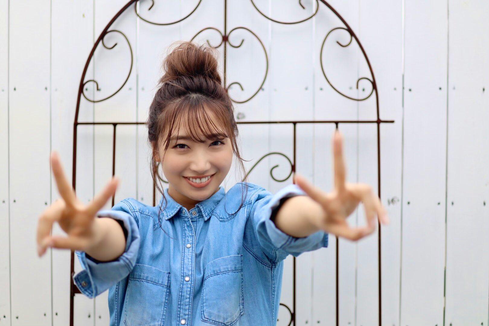 【加美杏奈エロ画像】可愛さもスケベさもデカ尻も神ランクな美少女・加美杏奈!