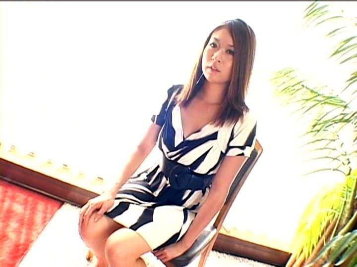 【岬リサエロ画像】モデルに選ばれかけた事あるムチムチ長身美女・岬リサ!