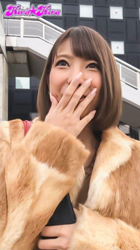 【春咲りょうエロ画像】極上の褐色スレンダーボディ美ギャル・春咲りょう!