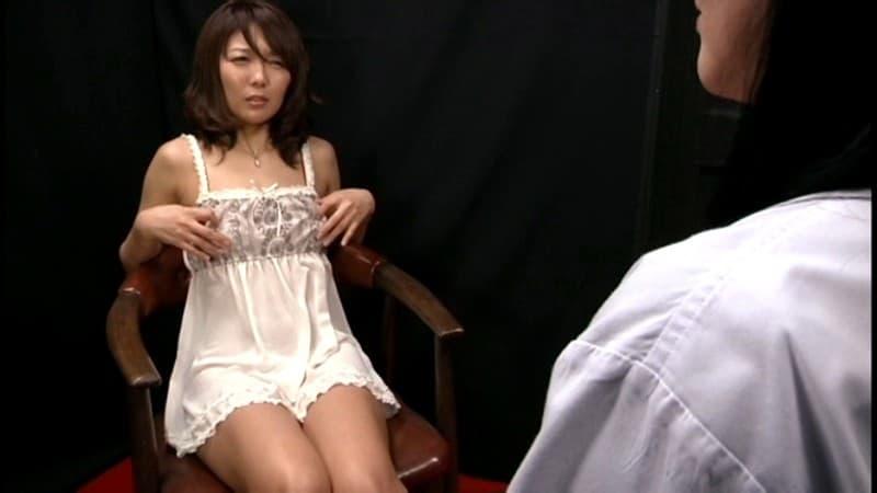 【長澤果奈エロ画像】不倫妻の役が凄くお上手なセクシーお姉さん・長澤果奈!