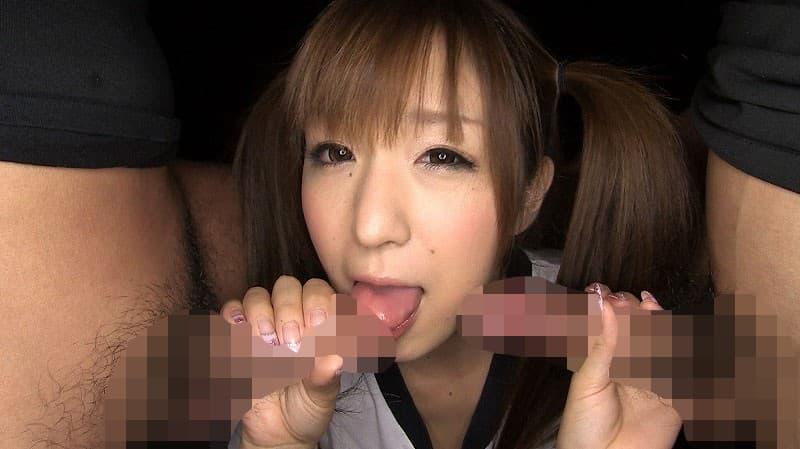 【柏木鈴エロ画像】あどけない顔して絶品スタイルな美少女・柏木鈴!