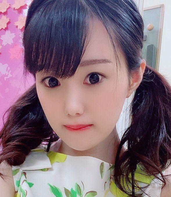 【白城リサエロ画像】元アイドルな潮吹き美少女・白城リサ!