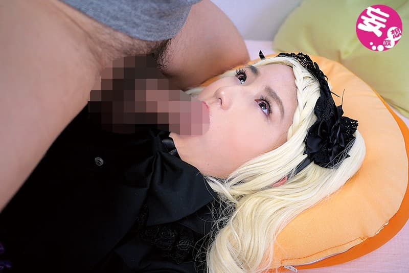 【琴羽雫エロ画像】処女喪失デビューした貧乳元グラドル美少女・琴羽雫!