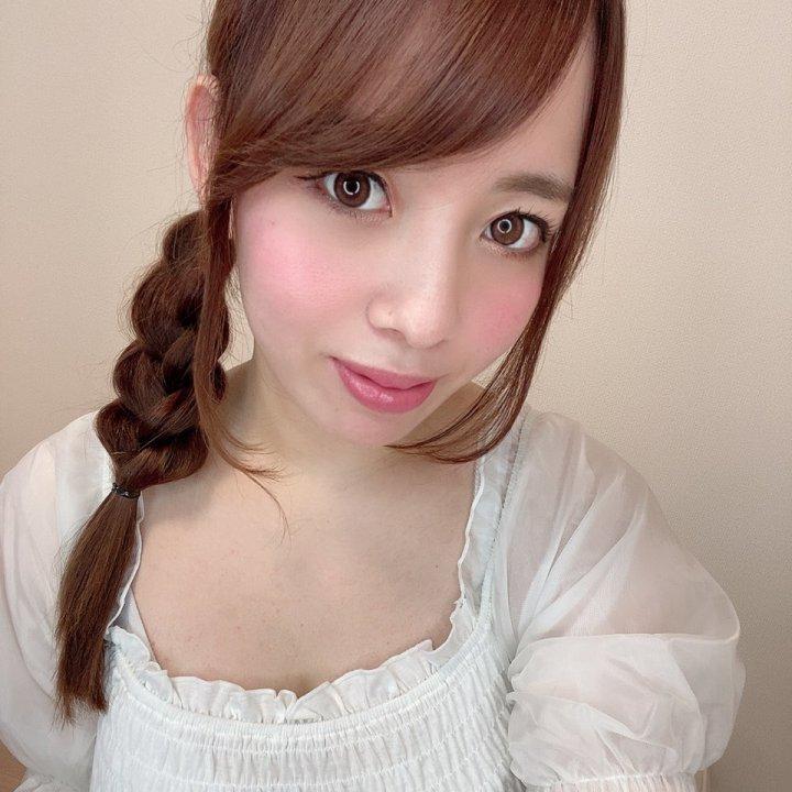 【三島奈津子エロ画像】若いルックスと100cm超爆乳が魅力のベテラン女優・三島奈津子!