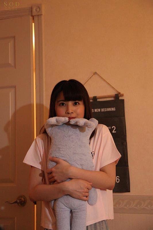 【朝比奈ななせエロ画像】極太で激イキしちゃう期待の美少女・朝比奈ななせ!