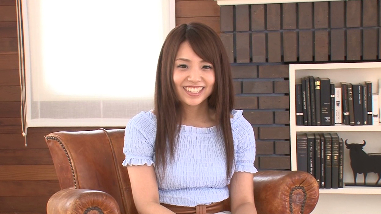【橋本麻耶エロ画像】関西訛りも合わせて可愛い10年に1人の逸材・橋本麻耶!