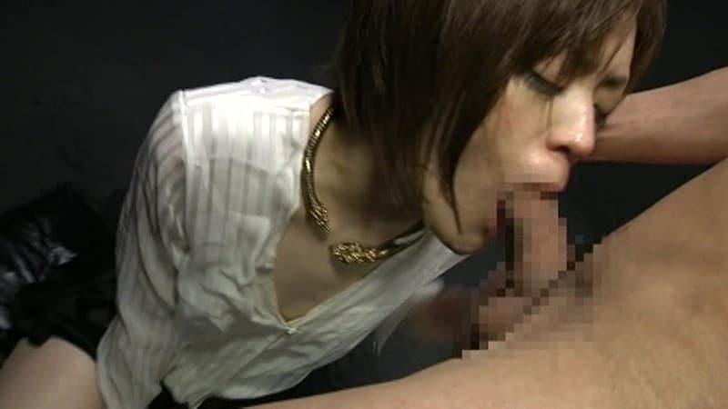 【板垣あずさエロ画像】芸能人AV女優の代表的美少女・板垣あずさ!