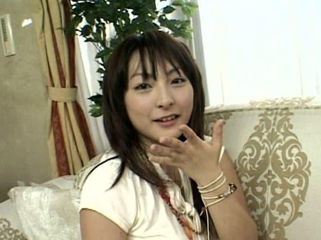 【琴乃エロ画像】芸能界からやってきたデカ乳輪Gカップ美女・琴乃!