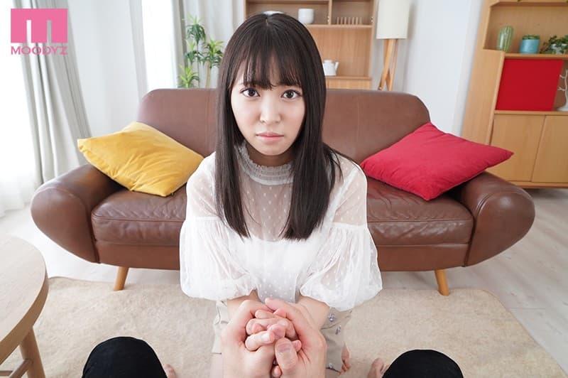 【加賀美さらエロ画像】真性の苦痛好きなドM美少女・加賀美さら!