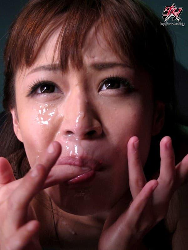 【京野明日香エロ画像】責めも受けも良し!淫乱痴女の代名詞・京野明日香!