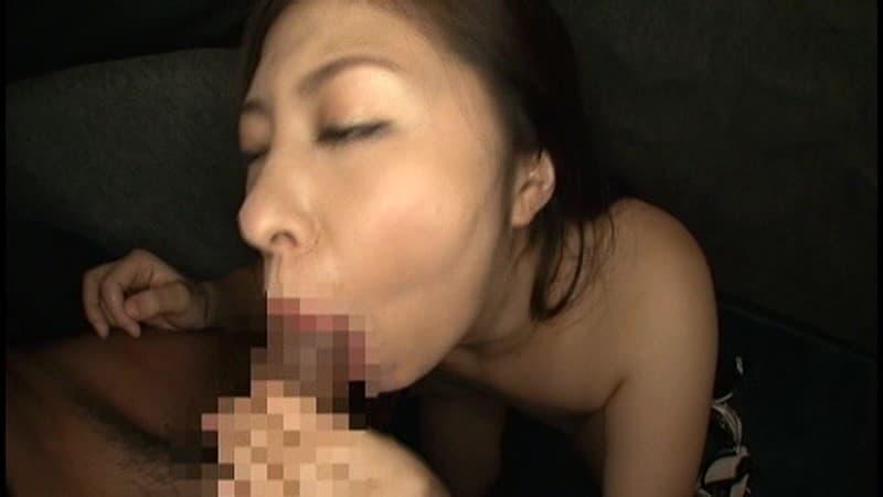 【瀬奈ジュンエロ画像】コアな行為も可能なセクシー人妻系・瀬奈ジュン!