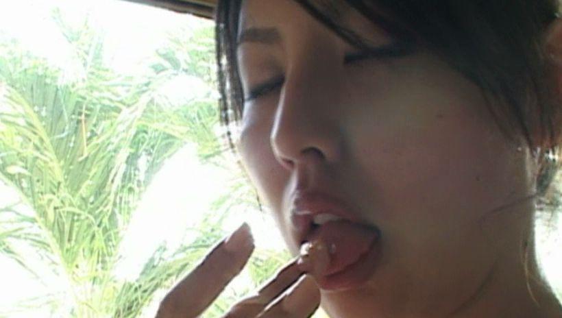 【北原多香子エロ画像】今なお伝説扱いな美巨乳ボディ美女・北原多香子!