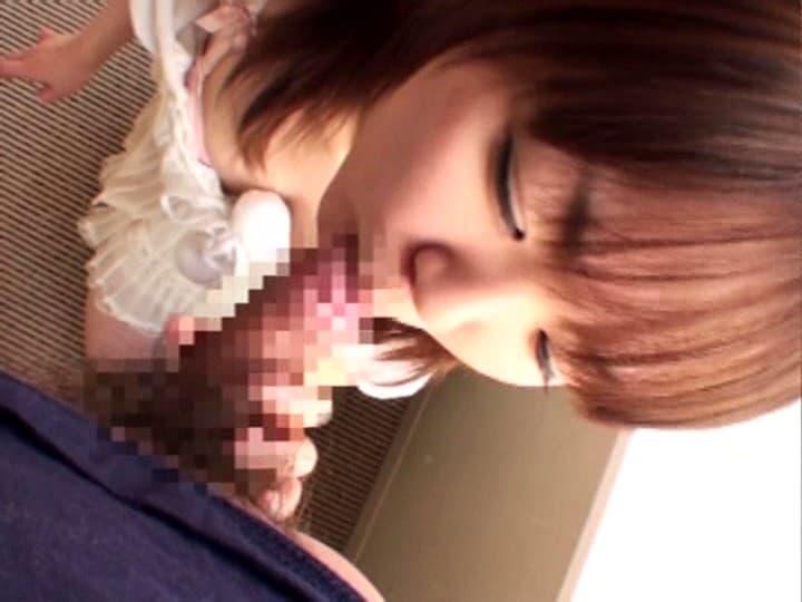 【琴音ゆめエロ画像】小さな体ながらもハードプレイOKな美少女・琴音ゆめ!