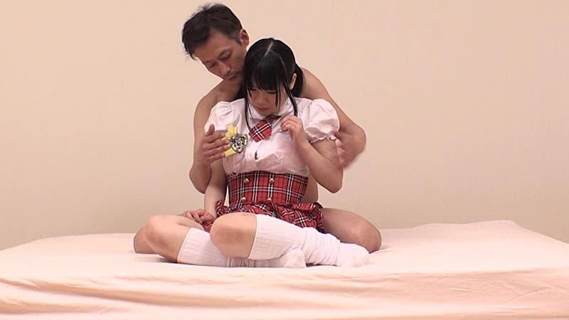 【久我かのんエロ画像】ムチムチ巨乳で真性変態な美少女・久我かのん!