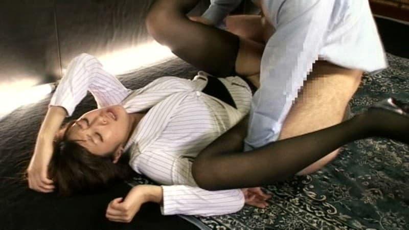 【佐伯奈々エロ画像】長身巨乳でアソコはガバマン!?なエロギャル・佐伯奈々!