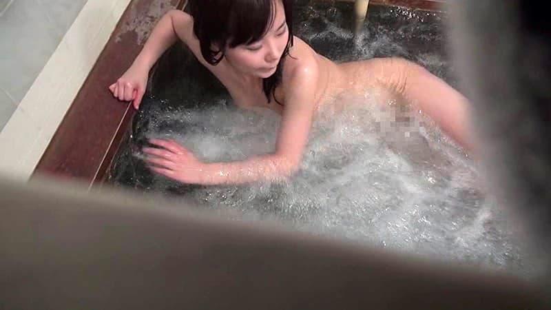 【入浴エロ画像】女風呂という禁断の領域で密かに撮られた全裸パラダイス!