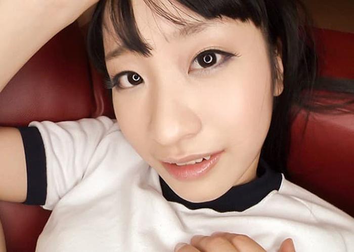 ムチムチのデカパイ美女・七瀬あさ美のエロ画像