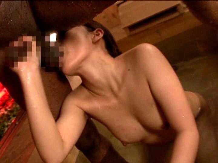 【美花ぬりぇエロ画像】美尻レベル高いフィリピンハーフ美女・美花ぬりぇ!