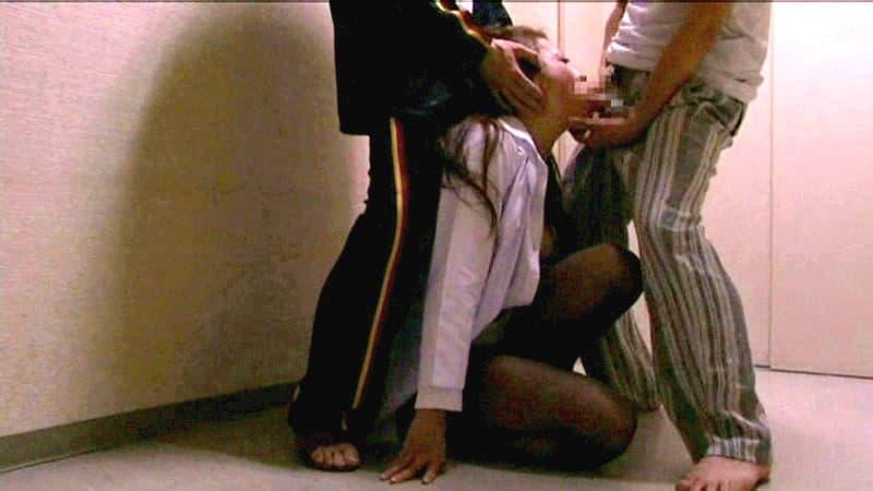 【春風えみエロ画像】卑猥さ最上級なでデカ乳輪バストを持つ淫乱美女・春風えみ!