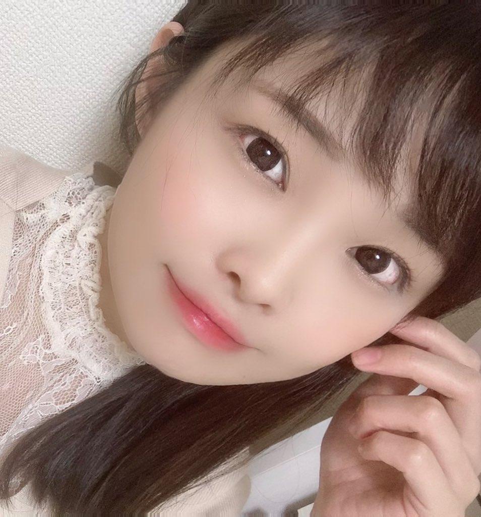 【初咲里奈エロ画像】永遠のロリカワ系なミニマム美少女・初咲里奈!