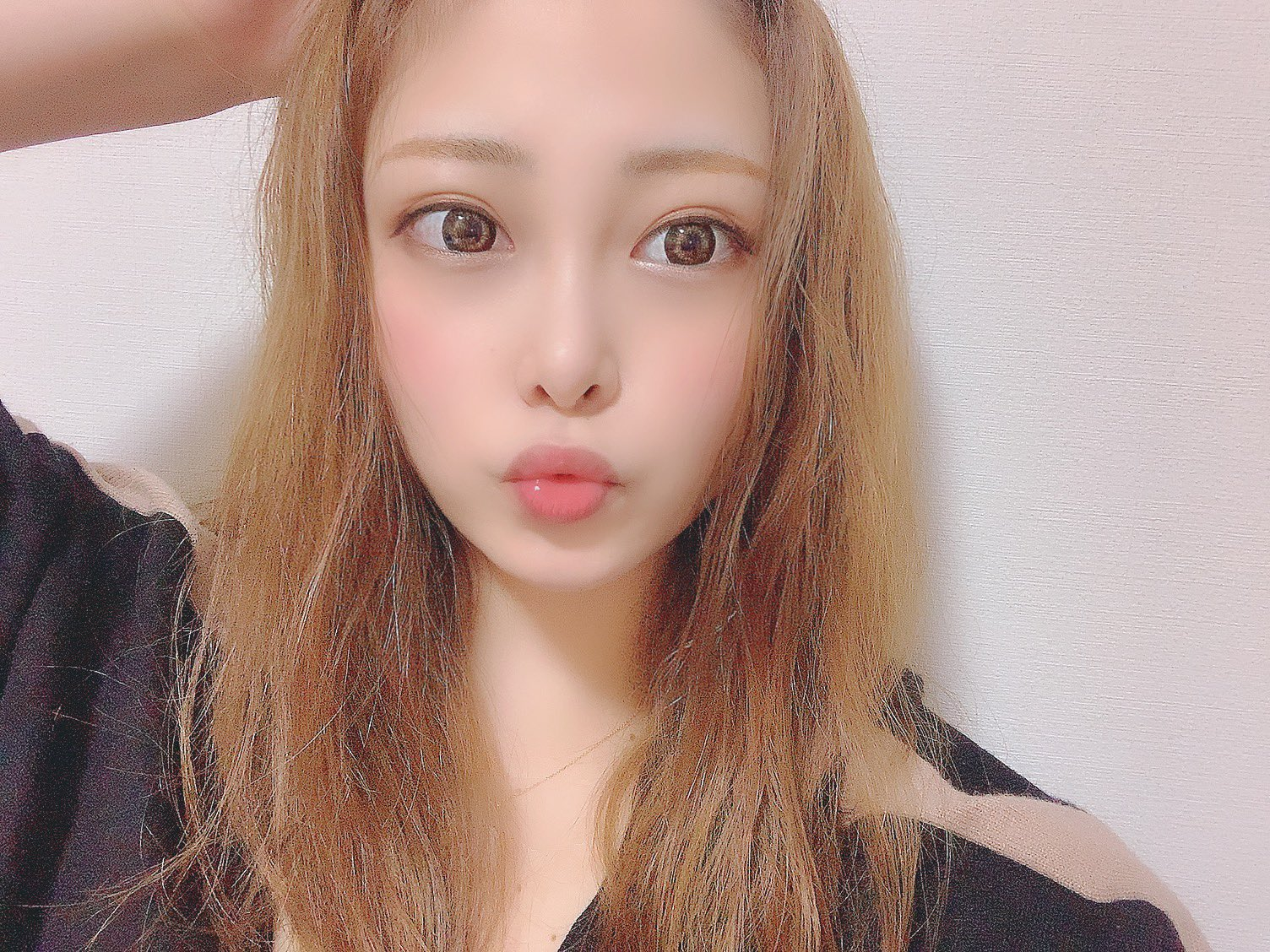 【希代あみエロ画像】Gカップ美巨乳くびれ絶品ボディのリケジョ・希代あみ!