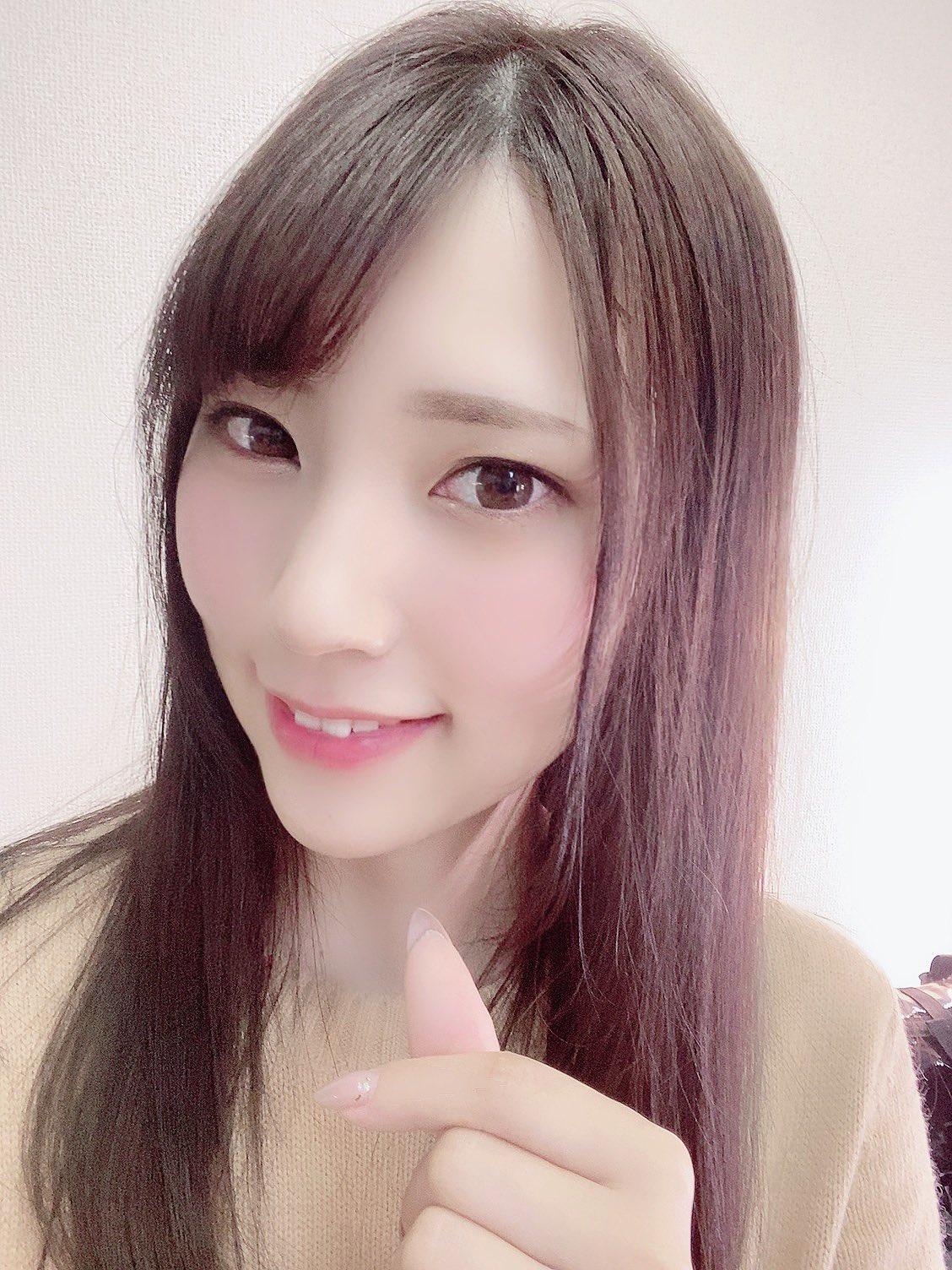 【竹内夏希エロ画像】人妻役が板についた長身クール美女・竹内夏希!
