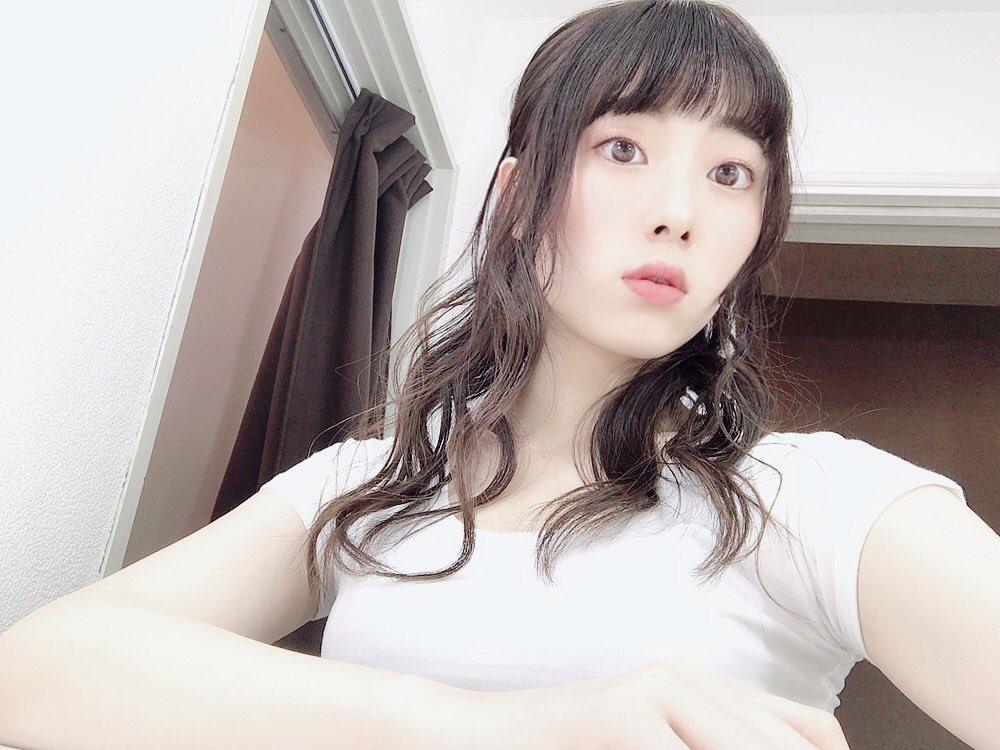 【本田さとみエロ画像】処女喪失デビューしたデカ尻の清純お嬢様・本田さとみ!