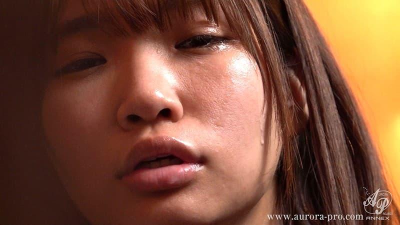 【樋口みつはエロ画像】淫らで可愛いスレンダーボディ美少女・樋口みつは!