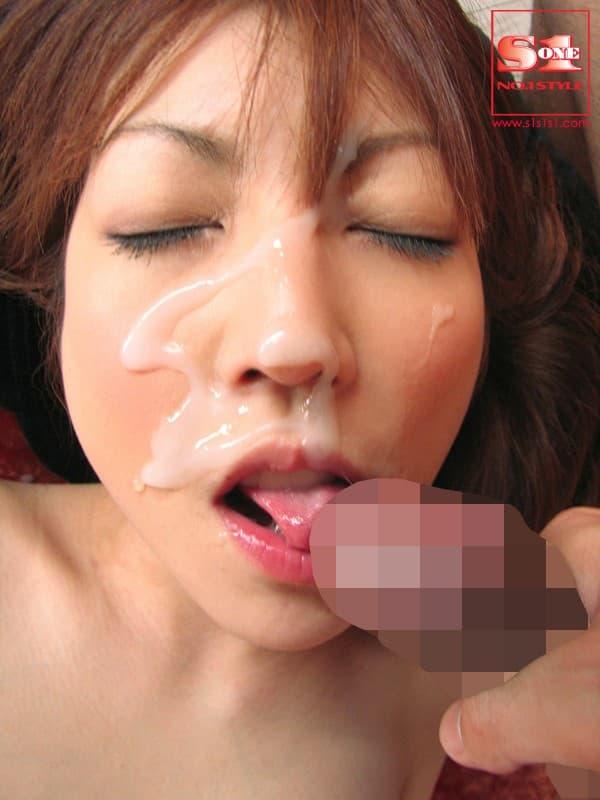 【松島かえでエロ画像】スレンダービューティーな伝説級女優・松島かえで!
