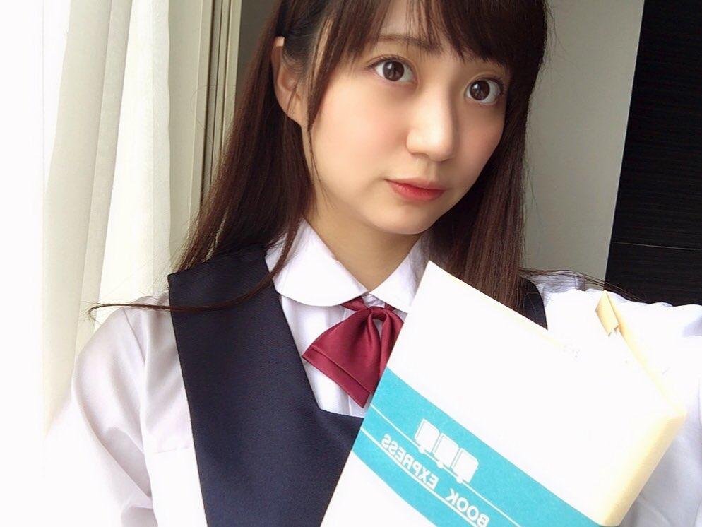 【永澤ゆきのエロ画像】実は淫らな才能が高過ぎた軟体ボディお嬢様・永澤ゆきの!