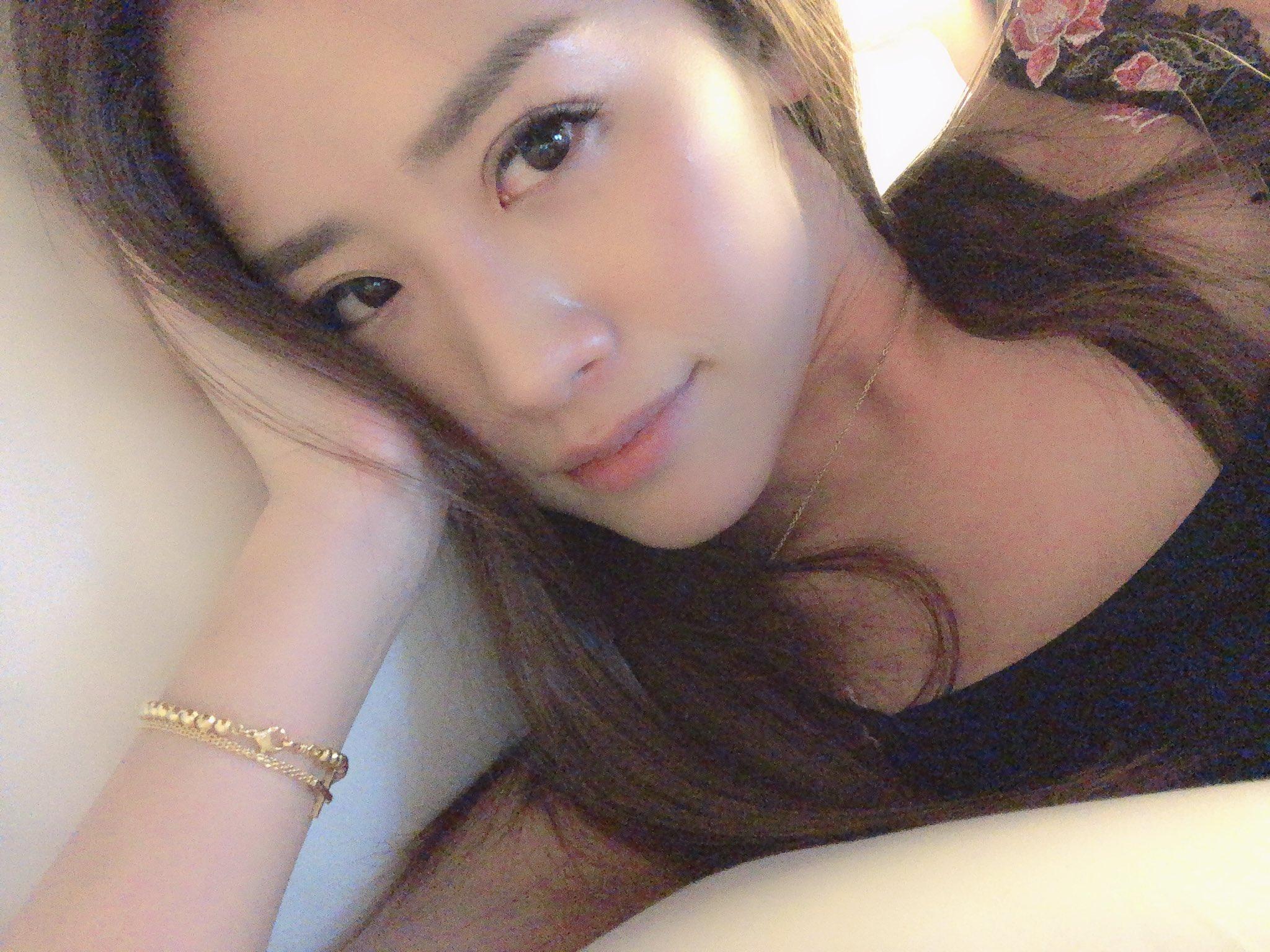 【宮下華奈エロ画像】スリムで美人な頼れる系のお姉さん・宮下華奈!