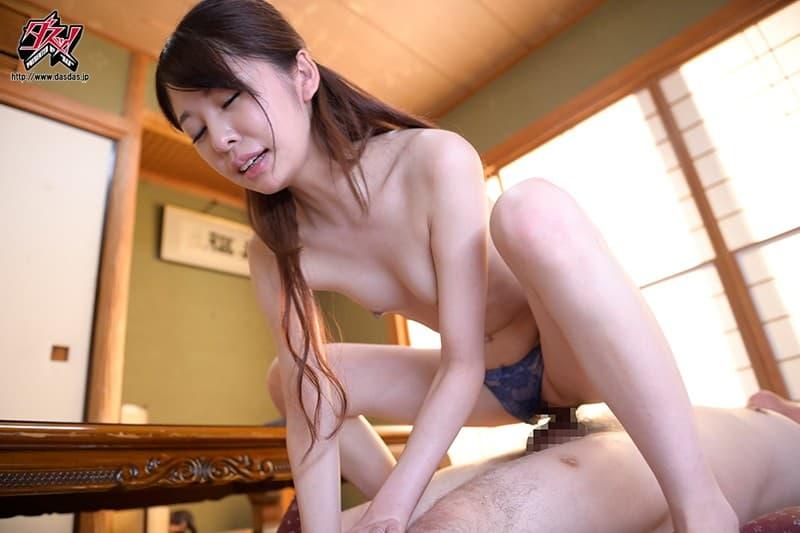 【森日向子エロ画像】長身美脚スレンダーな期待の新人・森日向子!
