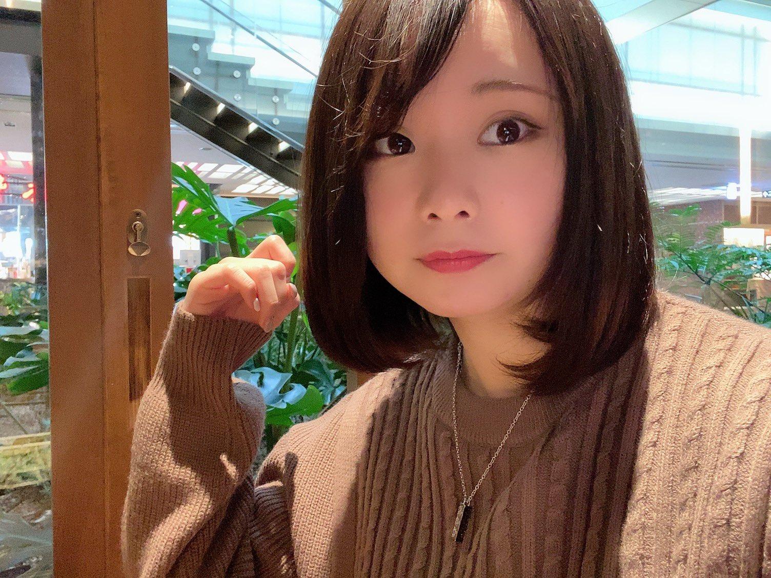 【中山ふみかエロ画像】デカ乳輪Hカップに成長した元子役・中山ふみか!