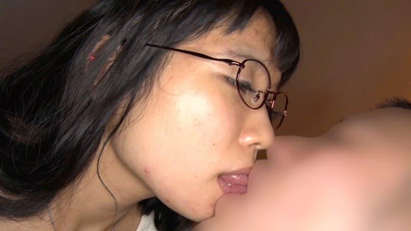 【朝日かえでエロ画像】健康的美巨乳ボディが魅力のドM女子・朝日かえで!