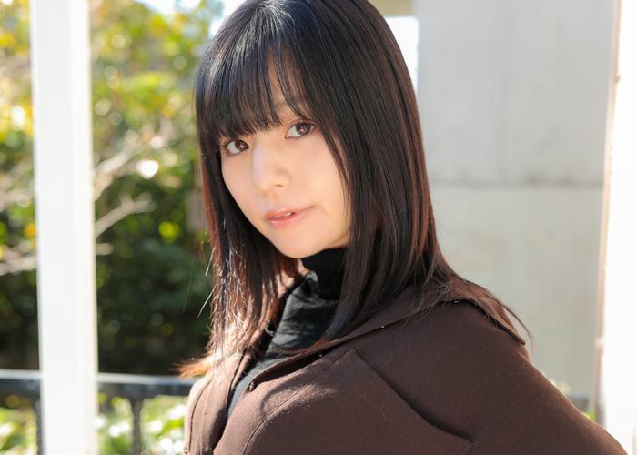 絶品美少女・宮野瞳のエロ画像