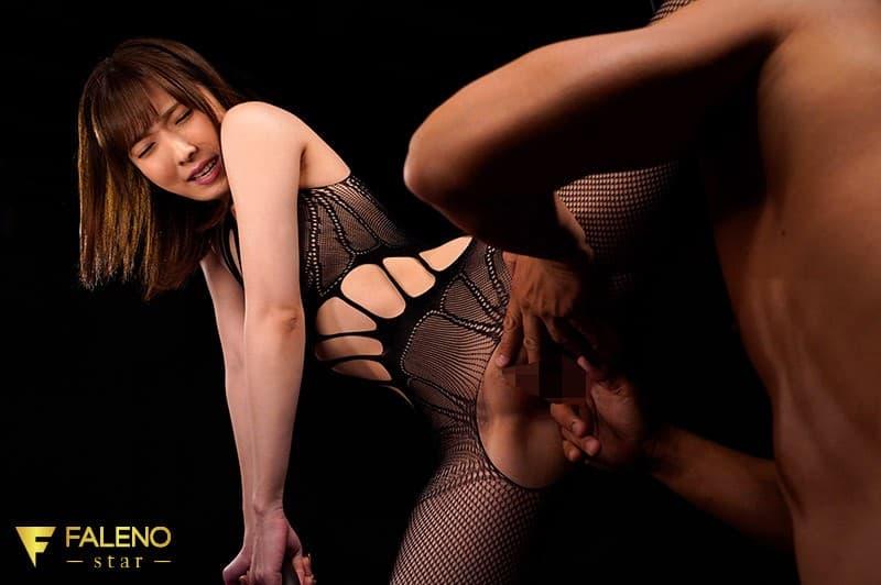 【月乃さくらエロ画像】コスプレも性行為も大好きな保育士美少女・月乃さくら!