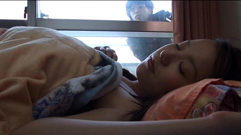 【上原果歩エロ画像】ドM美少女からガチ痴女に進化して復活遂げた上原果歩!